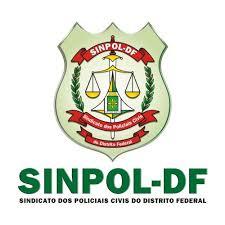 sinpol2