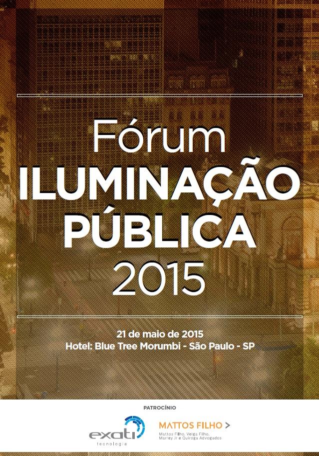 Forum SP