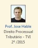 Jose Hable