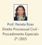 Renata Boas