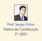 Sergio Victor
