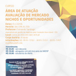 ESA_AreaAtuacao615x870