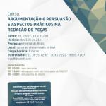 ESA_Argumentacao615x870