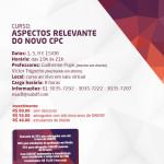 ESA_AspectosRelevantes615x870-1