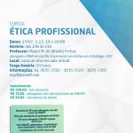ESA_EticaProf615x870