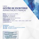 ESA_Gestao615x870