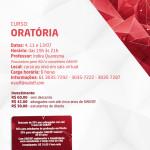ESA_Oratoria615x870