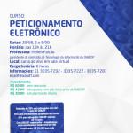 ESA_PeticionamentoE615x870