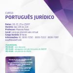 ESA_PtguesJuridico615x870