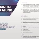 manual 1-2