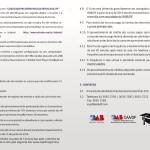 manual 2-2