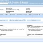 1 - Processo nº 0703560-30.2016.8.07.0016 - TJDFT - PJE