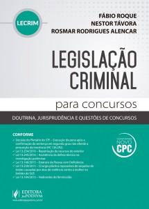 legislacao-criminal-para-concursos-lecrim-conforme-novo-cpc