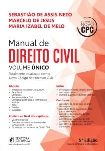 manual-de-direito-civil-volume-unico-2016