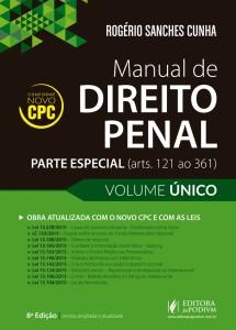 manual-de-direito-penal-parte-especial-2016-volume-unico