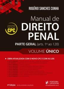 manual-de-direito-penal-parte-geral-2016-volume-unico
