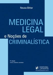 medicina-legal-e-nocoes-criminalistica