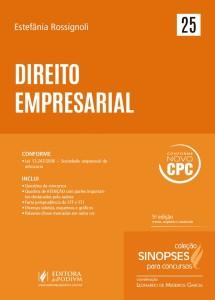 sinopses-para-concursos-v25-direito-empresarial-2016