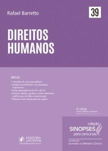 sinopses-para-concursos-v39-direitos-humanos