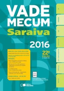 vade-saraiva-2016