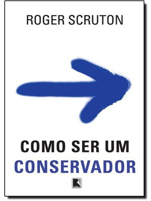 comoserumconservador_capa