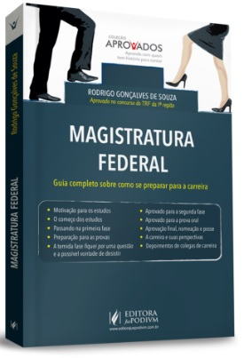 rodrigo-magistratura