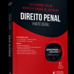01 - direito penal - parte geral
