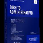 09 - direito administrativo