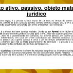SUPREMO - PG_parte_027