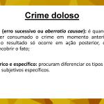 SUPREMO - PG_parte_038