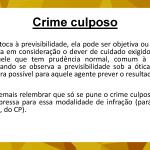 SUPREMO - PG_parte_040