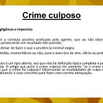 SUPREMO - PG_parte_041