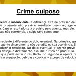 SUPREMO - PG_parte_042