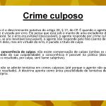 SUPREMO - PG_parte_043