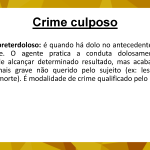 SUPREMO - PG_parte_044