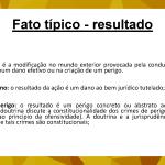 SUPREMO - PG_parte_045