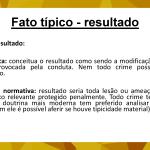 SUPREMO - PG_parte_046