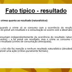 SUPREMO - PG_parte_047
