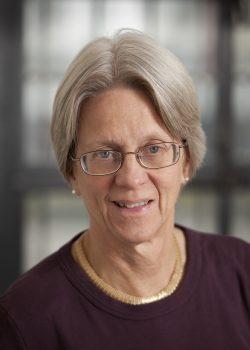 Susan-Rose-Ackerman-250x350