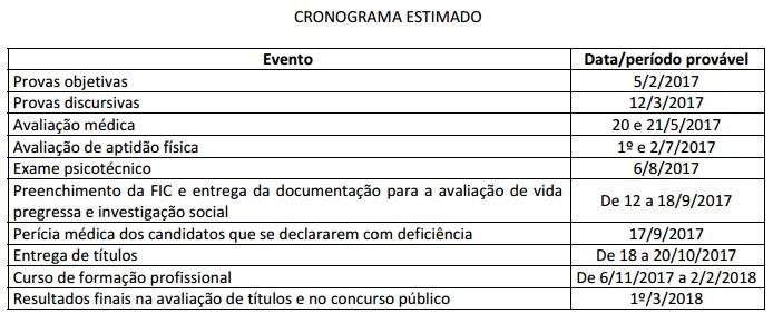 cronograma-delta-go